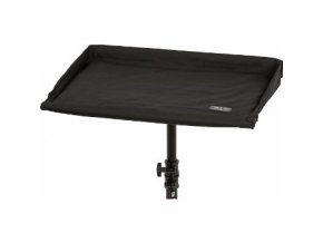 SABIAN TOM GAUGER CSTAND PAD MUSIC STAND