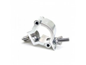 Duratruss DT Jr Clamp