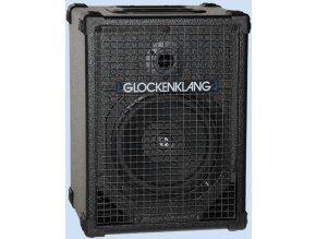 Glockenklang Acoustic 8-1