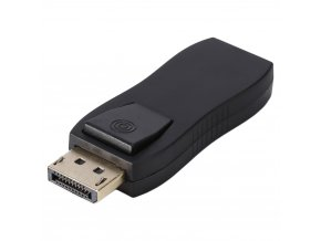 SOMMER Adapter Displayport male -> HDMI female