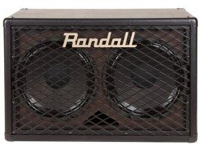 RANDALL RG212E