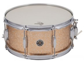 Gretsch Snare Drum Catalina Club 6,5x14'' Copper Sparkle