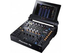 """Pioneer Profesionálny mixpult, LCD dotykový displej 13"""""""