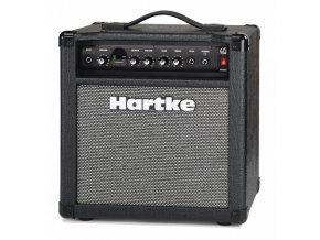 Hartke G15