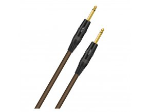 Sommer Cable IC Spirit XXL 1x0,75qmm, 3,00m