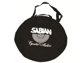SABIAN BASIC CYMBAL BAG