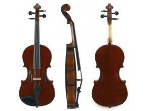 GEWA Viola GEWA Strings Allegro 33,0 cm