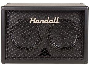 RANDALL RD212