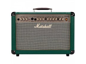 Marshall AS50DG