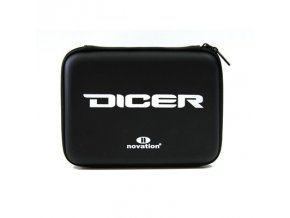 Novation Dicer Carry Case