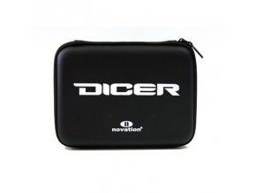 Novation Dicer Carry Case