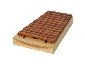 Studio 49 AX 1000 altový xylofón
