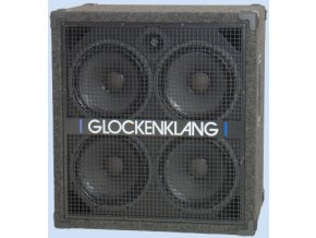 Glockenklang TAKE FIVE NEO