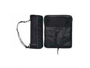 GEWA Stick bag GEWA Bags Premium 50 x 20 cm