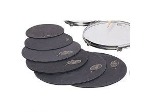SABIAN PRACTICE DISC FUSION PACK