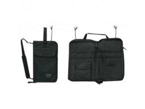 GEWA Stick bag GEWA Bags SPS 60X50 cm