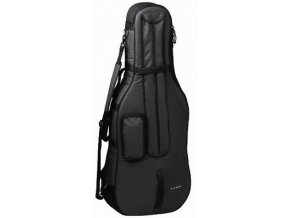 GEWA Cello Gig-Bag GEWA Bags PRESTIGE 4/4 black