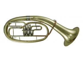 GEWA Bb-Tenorhorn Roy Benson TH-202 TH-202