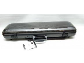 GEWA Cases Viola case Idea 2.6
