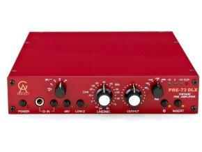 Golden Age Project PRE-73 DLX, 230V