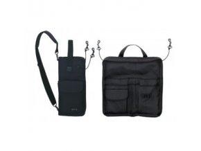 GEWA Stick bag GEWA Bags SPS 45x45cm