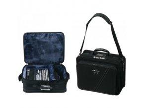 GEWA mixer bag GEWA Bags SPS 55x30x10 cm