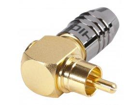 Sommer Cable Hicon HI-CMA01-BLK