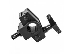 ADJ Mini O-Clamp