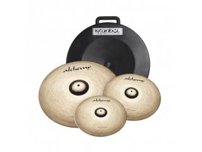 Istanbul Agop IAPXS