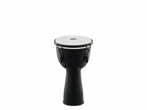 MEINL DJEMBE FIBERGLASS MEDIUM JOURNEY SERIE,MECHANICAL TUNED