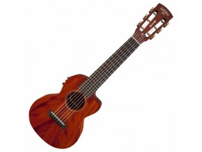 Gretsch G9126-A.C.E. Guitar-Ukulele, Honey Mahogany Stain