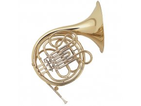 Holton F-French Horn H602 H602