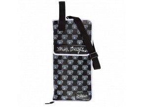 ZILDJIAN Travis Barker Drumstick Bag