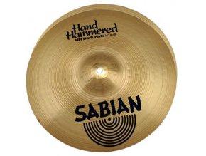 """SABIAN HH 14"""" DARK HATS"""