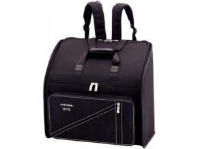 GEWA Gig Bag for Accordeon GEWA Bags SPS 48 Basses