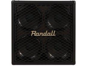 RANDALL RG412E