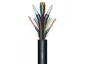 Sommer Cable TRANSIT MC 2235 HD