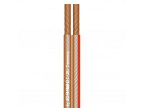 SOMMER SC-TWINCORD Lautsprecherk. 2x1,5 mm?