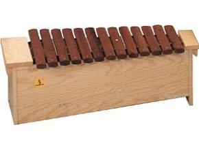 Studio 49 AXG 2000 altový xylofón