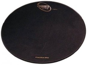 "SABIAN 14"" PRACTICE DISC TOM"