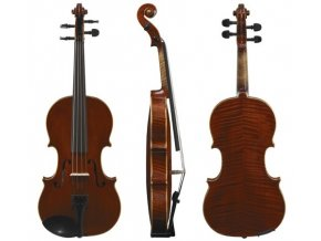 GEWA Viola GEWA Strings Concerto 38,2 cm