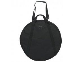 """GEWA Cymbal bag GEWA Bags Classic 22"""""""