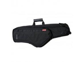 GEWA Gig Bag for Saxophone GEWA Bags Premium P/U 10