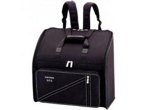 GEWA Gig Bag for Accordeon GEWA Bags SPS 72 Basses