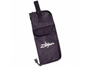 ZILDJIAN Drumstick Bag