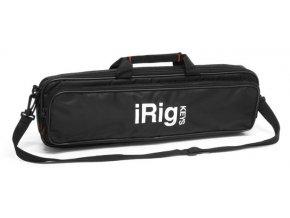IK Multimedia iRig KEYS Travel Bag