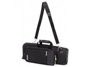 GEWA Gig Bag for Trumpets GEWA Bags SPS P/U 8
