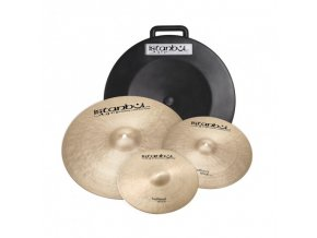 Istanbul Agop ITRS
