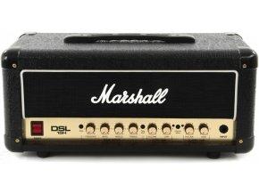 Marshall DSL15H
