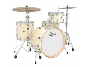 Gretsch Shellpack Catalina Club